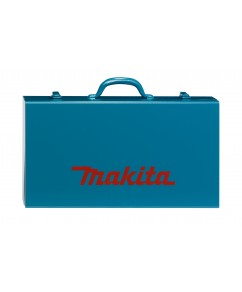 Universeel koffer
