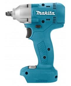 Makita BTW074 14,4 V Instelbare slagmoersleutel