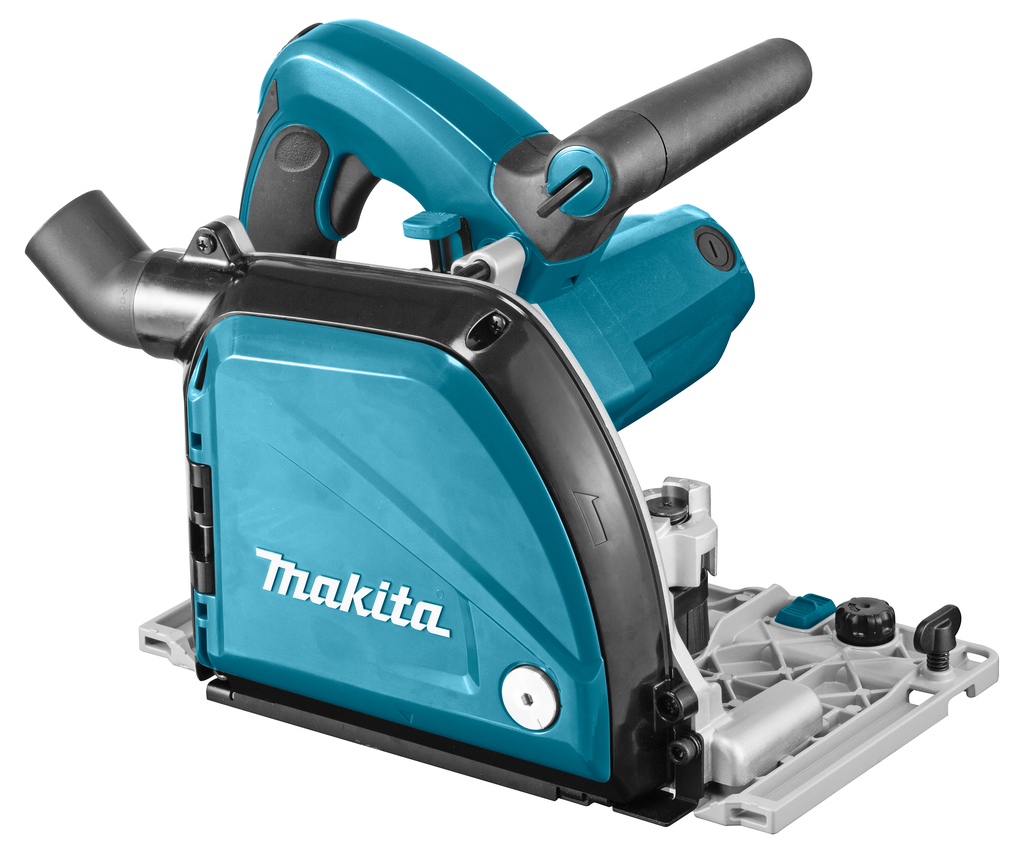 Makita Groeffrees