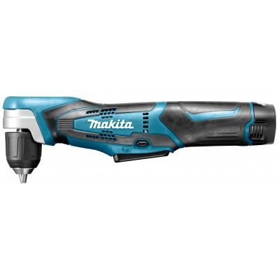Makita DA331- 10,8 V Haakse Boormachine