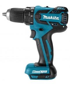 Makita DDF459- 18 V Boor-/schroefmachine