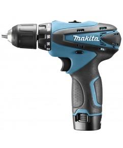 Makita DF330- 10,8 V Boor-/schroefmachine