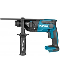 Makita DHR164- 14,4 V SDS-PLUS Boorhamer