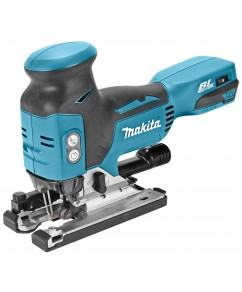 Makita DJV181- 18 V Decoupeerzaag T-model