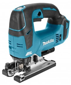 Makita DJV182- 18 V Decoupeerzaag D-greep