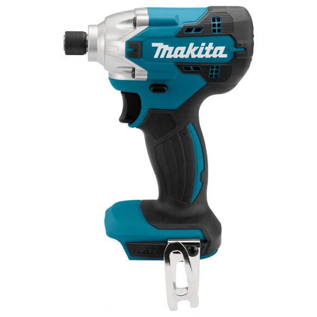 Makita DTD156- 18 V Slagschroefmachine