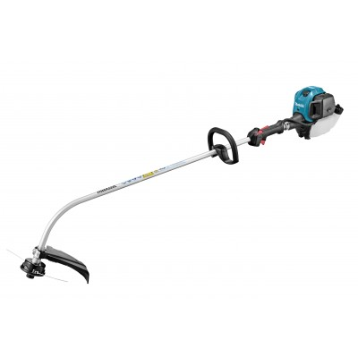 Makita Motor Trimmer