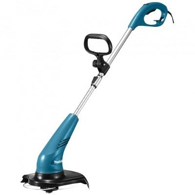 Makita 230 V Trimmer