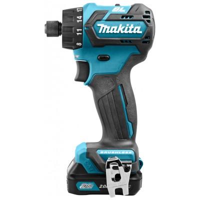 Makita DF032- 10,8 V Boor-/schroefmachine