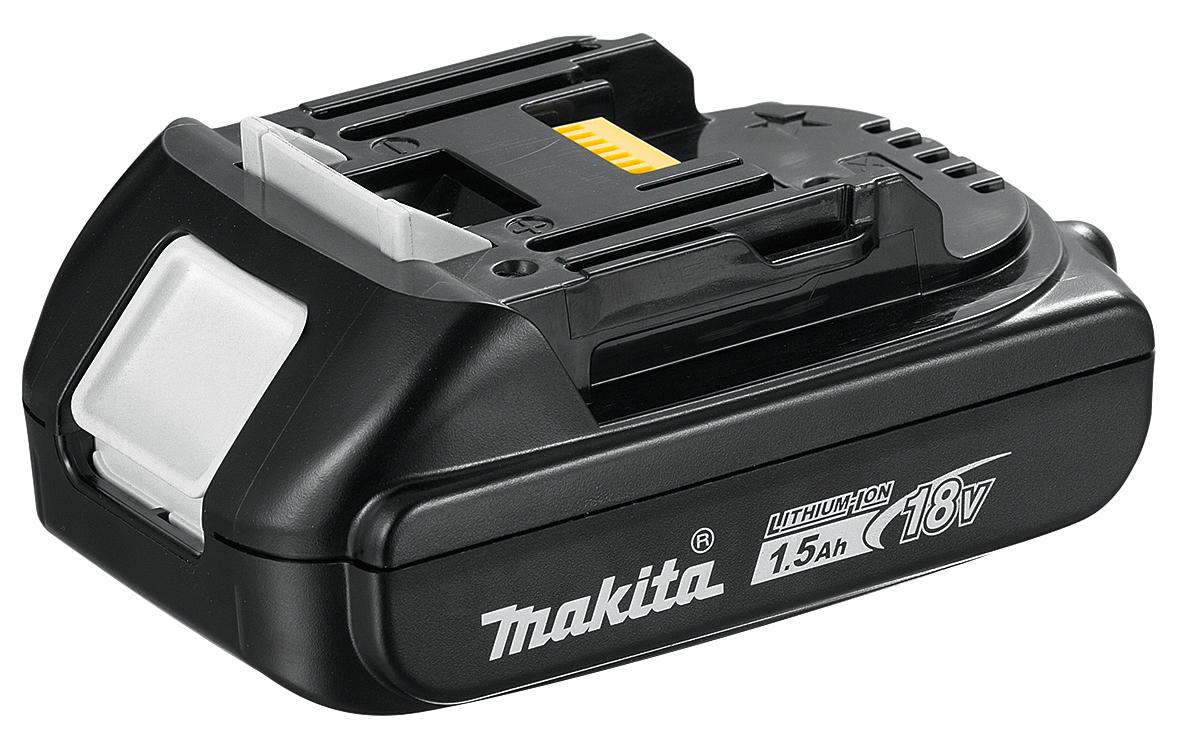 Makita 196235-0 Accu BL1815N LXT 18V 1,5Ah | Mtools