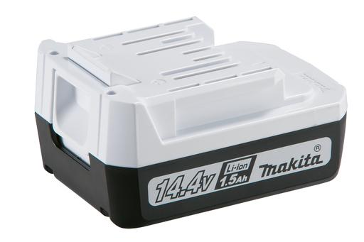 Makita 198192-8 Accu BL1415G 14,4V 1,5Ah | Mtools