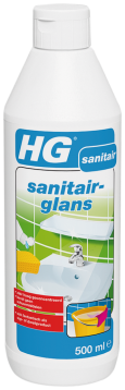 HG Sanitairglans   Mtools