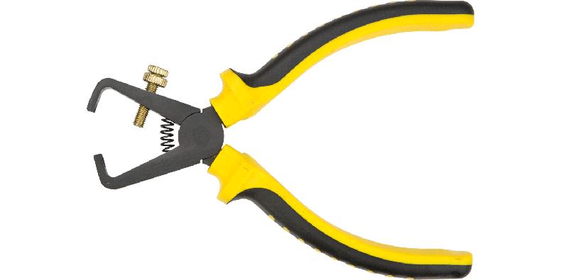 Topex 32D407 Striptang 160MM | Mtools
