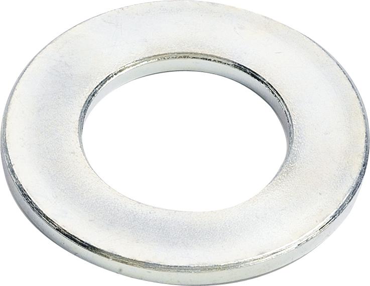 Makita 331661-8 Afstandring 3,0mm | Mtools