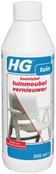 HG Kunststof Tuinmeubel Vernieuwer | Mtools