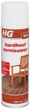 HG Hardhout Vernieuwer | Mtools