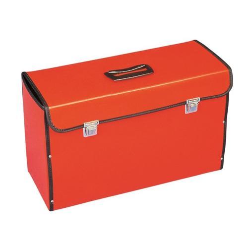 Sola Transportkoffer voor Meetwiel MRD   Mtools