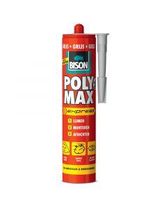 BISON POLY MAX EXPRESS 425 G GRIJS