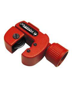 7Industries Pijpsnijder mini 3-16mm