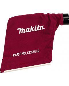 Makita 122351-2 Linnen stofzak afkortzaag