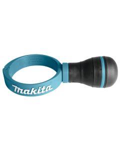 Makita 125779-3 ZIjhandgreep