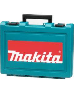Makita 150873-2 Koffer kunststof