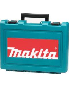 Makita 158775-6 Koffer kunststof