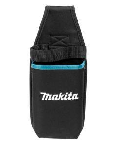 Makita 161379-5 Snoeischaar holster