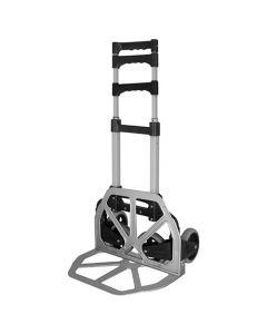 7Industries Steekwagen 70kg draagvermogen