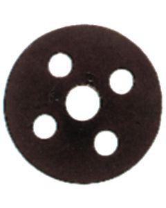 Makita 164393-0 Kopieerring 20mm