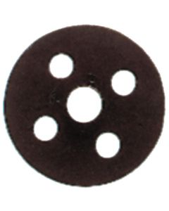 Makita 165366-6 Kopieerring 17mm