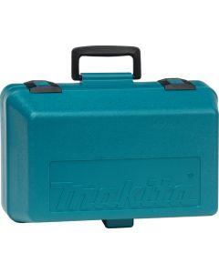 Makita 824786-0 Koffer