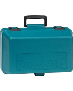 Makita 824806-0 Koffer