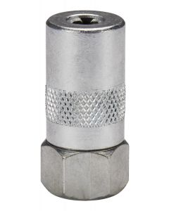 Makita 191A78-1 Adapterset vetspuit