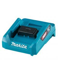 Makita 191K30-9 Accutester adapter BTC05