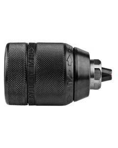 Boorkop snelspan 1,5-13 mm