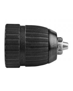 Boorkop snelspan 1,0-10 mm