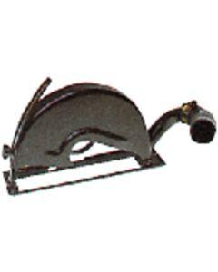 Makita 193794-5 Stofafzuigkap 115/125mm