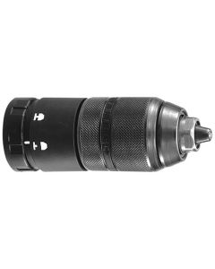 Makita 194079-2 Boorkop snelspan 1,5-13mm