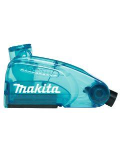 Makita 194175-6 Cycloon stofbox