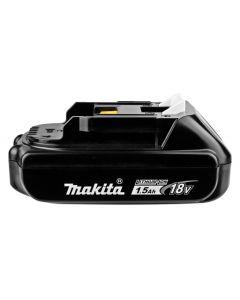 Makita 196235-0 Accu BL1815N LXT 18V 1,5Ah