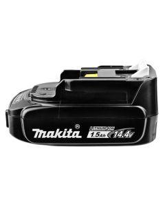 Makita 196280-5 Accu BL1415NA LXT 14,4V 1,5Ah