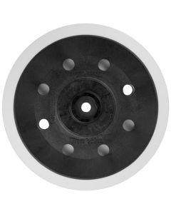 Makita 196684-1 Steunschijf 150mm zacht