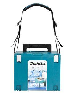 Makita 198253-4 CoolMbox 4