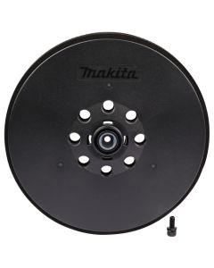 Makita 199938-5 Steunschijf hard 220mm
