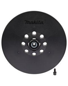 Makita 199940-8 Steunschijf medium 210mm