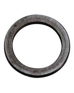 Makita 257060-5 Reduceerring 25,4x15,88x4,0mm