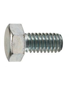 Makita 265475-2 Bout M8 - 16 mm tbv mengbladen