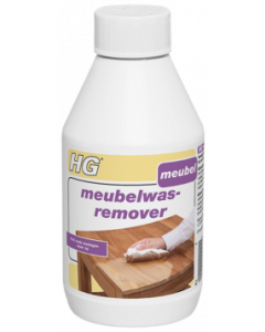 HG MEUBELWAS-REMOVER