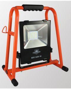 John Helper LED werkverlichting BigLED 50 watt